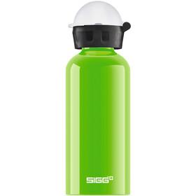 Sigg KBT Drikkeflaske 400 ml, grøn